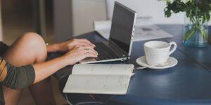 8 recomendaciones para que tu organización avance hacia una nueva realidad laboral