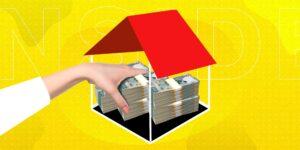 Los requisitos que debes cumplir si quieres disponer del dinero de tu ahorro en la subcuenta de vivienda del Infonavit