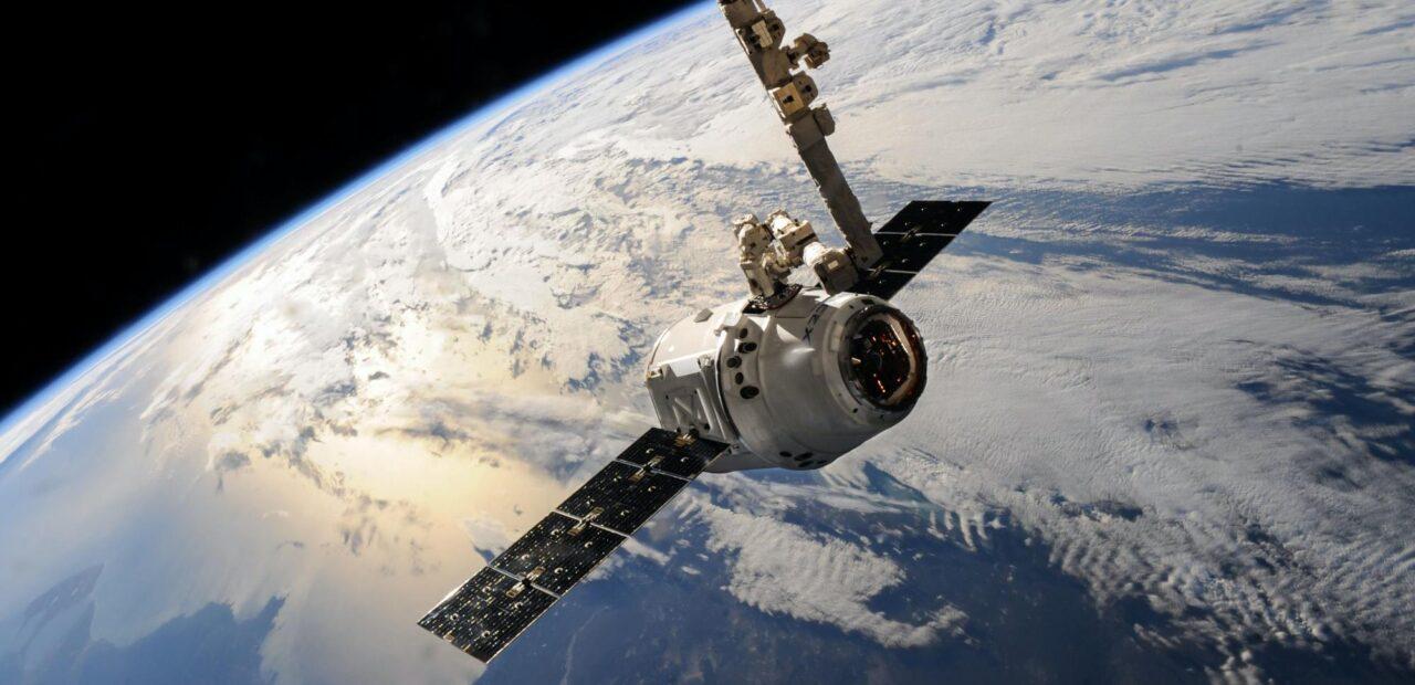 desechos_espaciales |Business Insider México
