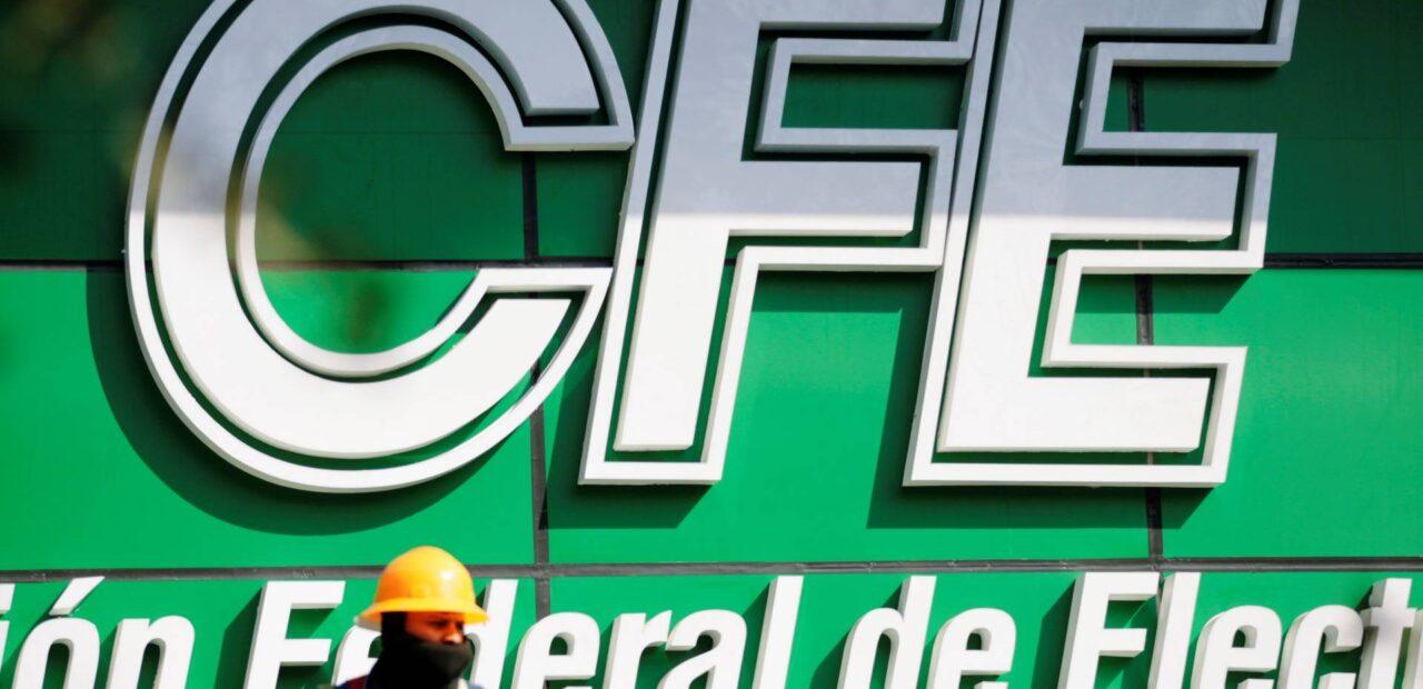 reforma la industria eléctrica | Business Insider México