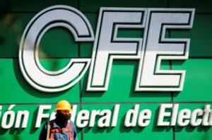La Cámara de Diputados aprobaría la siguiente semana la iniciativa de reforma a la industria eléctrica propuesta por AMLO