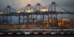 Mundi, la fintech que apuesta por los exportadores, el sector que está impulsando la economía mexicana