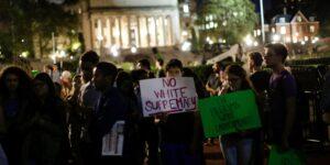 """La ONU advierte que la supremacía blanca es una """"amenaza transnacional"""""""