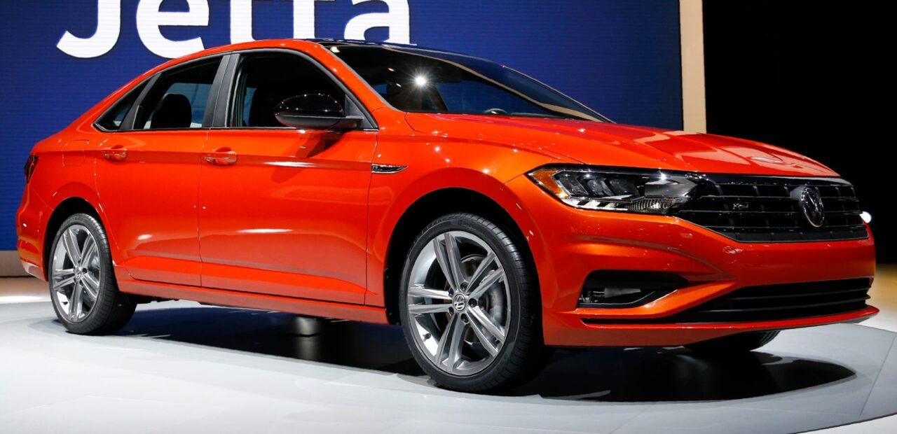 Volkswagen y Audi retoman producción tras intermitencia eléctrica