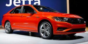 Volkswagen y Audi retoman la producción de vehículos tras la intermitencia de electricidad que provocó la falta de gas natural