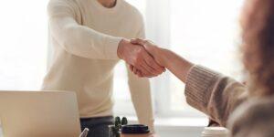 Esta es la clave para tener éxito en una entrevista de trabajo, según la responsable de Talent Solutions de ManpowerGroup