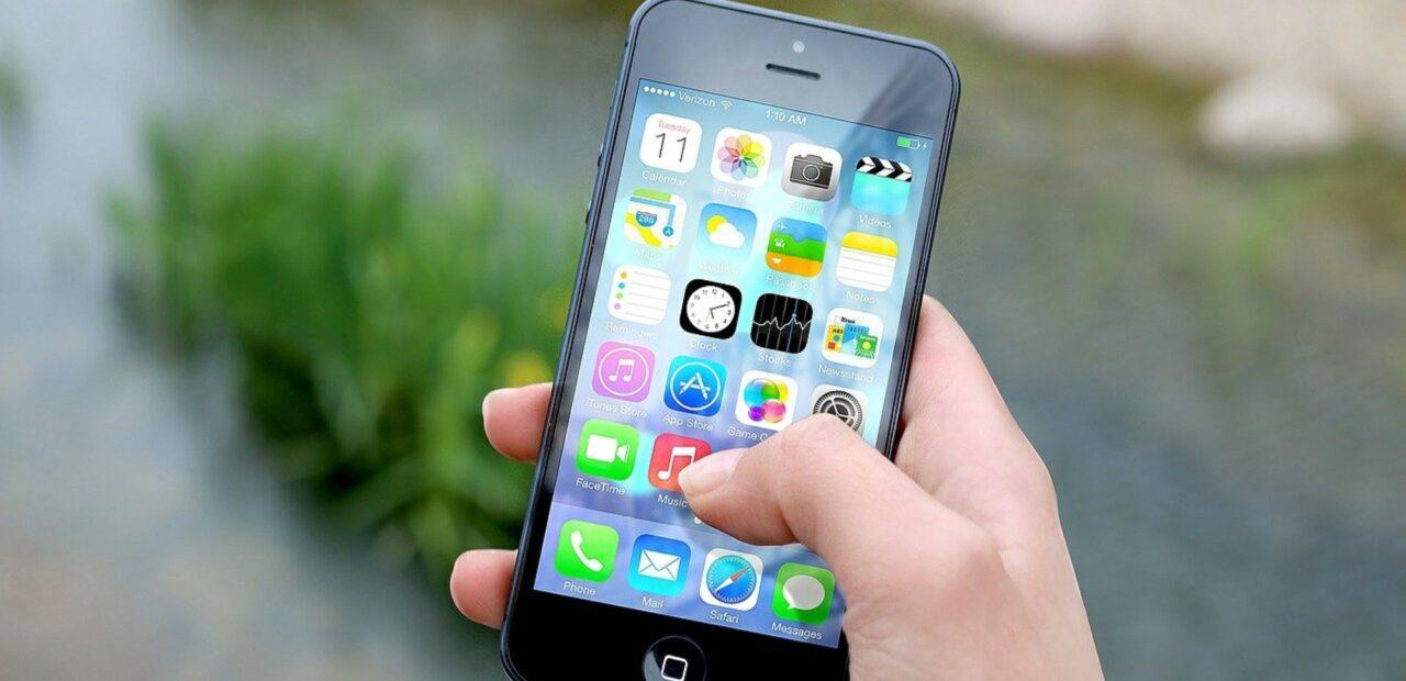 Apple trata de prevenir estafas a sus usuarios a través de apps caras | Business Insider Mexico