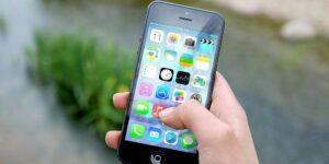 Apple evita estafas a sus usuarios al limitar los precios 'injustificadamente altos' de algunas aplicaciones