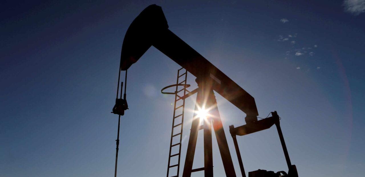 petróleo precio | Business Insider México