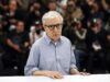 Woody Allen habla sobre el documental de HBO | Business Insider Mexico