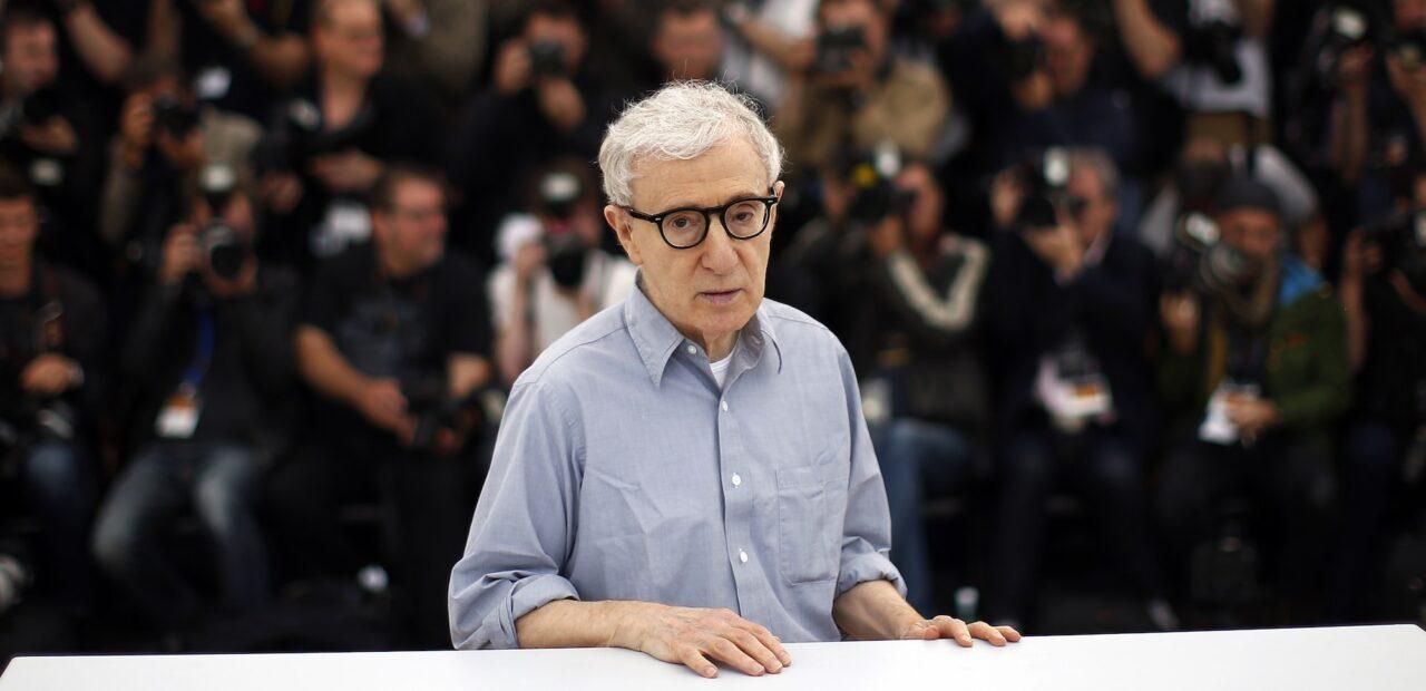Woody Allen habla sobre el documental de HBO | Business Insider Mexico
