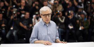 Woody Allen dice que el nuevo documental de HBO sobre las acusaciones de abuso es un 'ataque feroz plagado de falsedades'