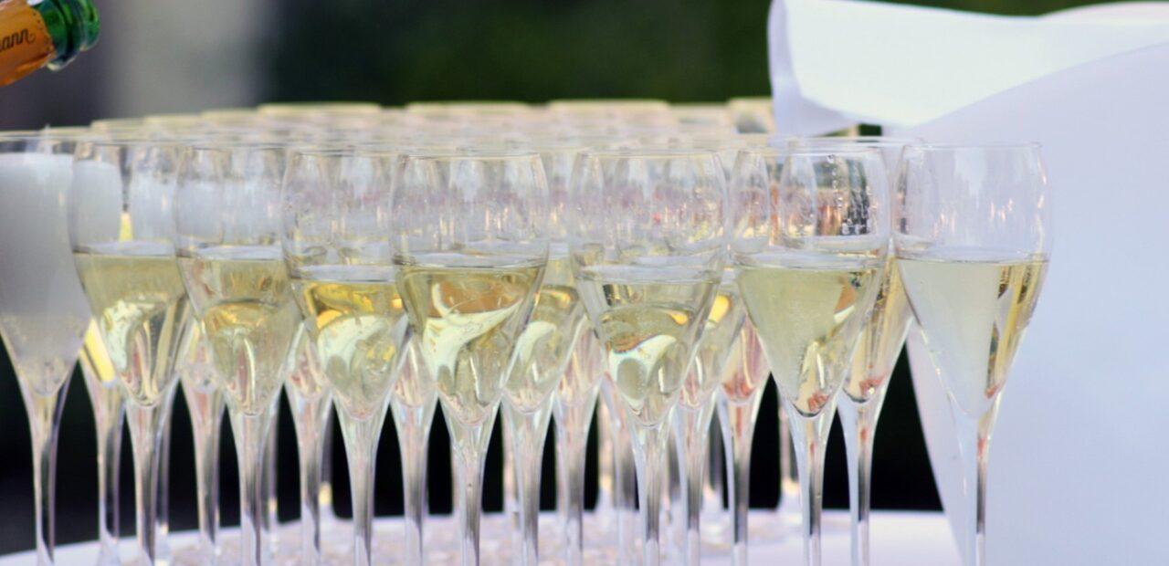 Moët Hennesy compra el 50% de la champaña de Jay-Z | Business Insider Mexico