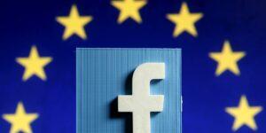 Microsoft se alía con editoriales de la Unión Europea por las acciones de Facebook en Australia