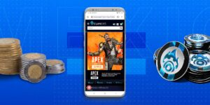 Claners, la startup que permite a millones de mexicanos acceder a videojuegos digitales aunque no tengan cuenta bancaria
