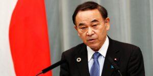 Japón nombra a un ministro de la Soledad después de que las tasas de suicidio hayan aumentado por primera vez en 11 años en medio de la pandemia