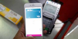 Por fin se lanzó Apple Pay en México. Así puedes activar tus tarjetas en el Wallet de tu iPhone.