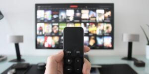 Megacable aprovecha la pandemia para lanzar un nuevo servicio de video —la empresa invirtió 100 mdd