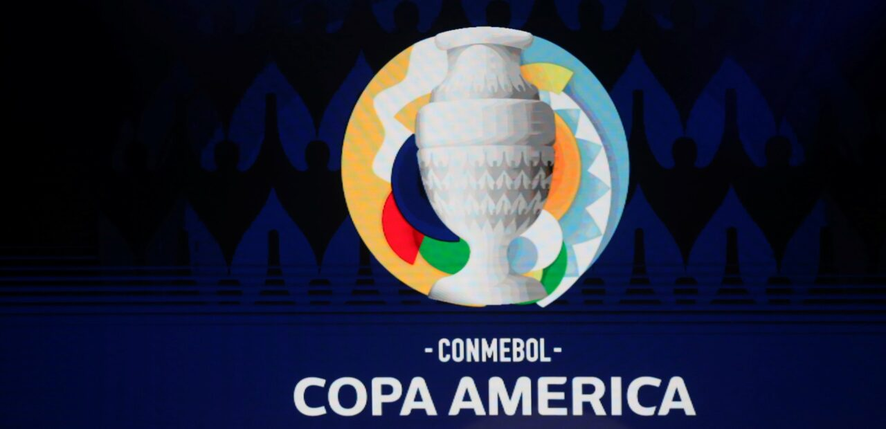 Copa América | Business Insider Mexico