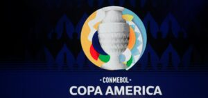 Australia y Qatar se retiran de la Copa América 2021 —la Conmebol evalúa invitar a otras selecciones del mundo