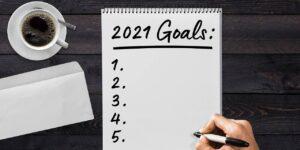 3 estrategias que estoy usando para generar riqueza después de que la pandemia trastornó mis gastos