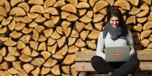 5 lecciones difíciles que aprendí como freelance novata que me costaron miles en ganancias potenciales
