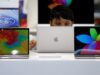 Computadoras Apple objetivo de malware | Business Insider Mexico