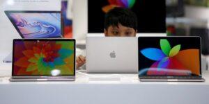 """Las nuevas computadoras de Apple con el chip M1 ya son el objetivo de un nuevo """"malware"""" —30,000 dispositivos ya han sido infectados"""