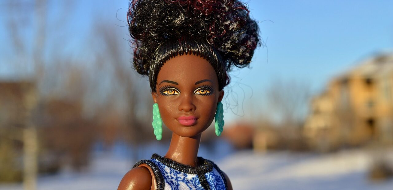 La muñeca Barbie revierte su caída en ventas durante la pandemia