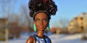 El regreso de Barbie: cómo Mattel posicionó a la muñeca de 60 años como un modelo a seguir y revirtió su caída en ventas