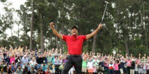 Tiger Woods responde bien a la cirugía tras sufrir su accidente automovilístico —la policía continúa investigando por qué ocurrió