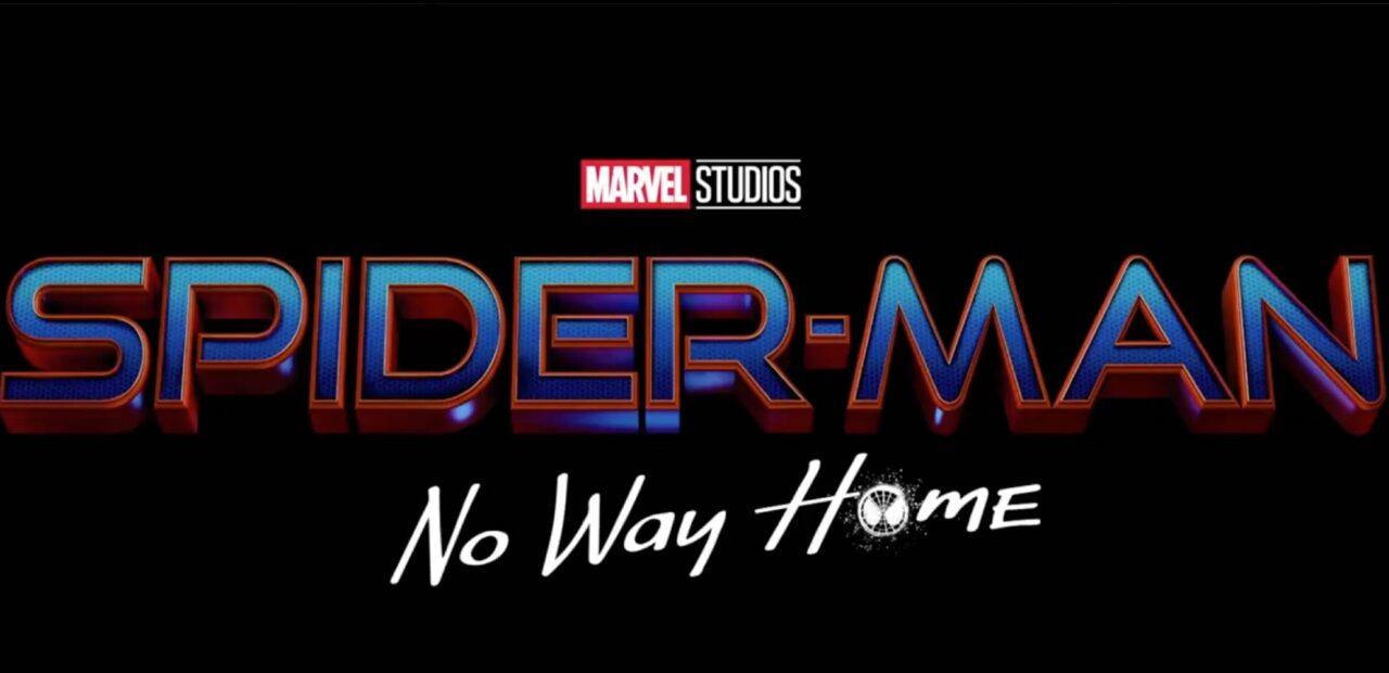 Spider-Man home | Business Insider Mexico