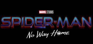 """¡Ahora sí, este es el bueno! """"Spider-Man: no way home"""" será el título de la tercera película del superhéroe arácnido"""
