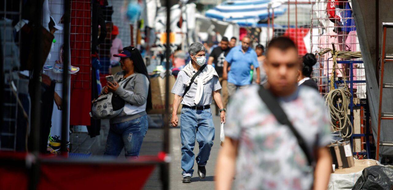 mexicanos temor | Business Insider Mexico