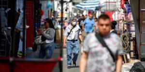 La pandemia se sumó a la lista de miedos individuales y sociales, pero no es la principal preocupación en México, revela el Edelman Trust Barometer 2021