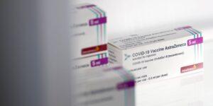 La Universidad de Oxford trabaja en una vacuna para el Covid-19 en forma de píldora