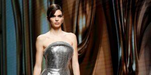 Kendall Jenner se une a los famosos que lanzan su propia marca de tequila y le llueven las críticas