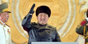 Corea del Norte hackeó a Pfizer para vender vacunas contra el Covid-19 falsas en el mercado negro internacional, aseguran fuentes
