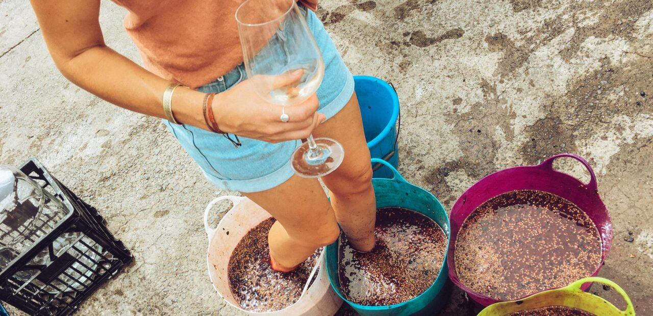 vino_oporto |Business Insider México