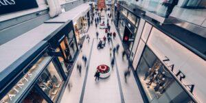 La explotación de datos y la inteligencia artificial serán las estrategias para el futuro del retail