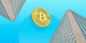 En México, la legislación se debe adaptar para impulsar a nuevos jugadores en el mercado de Bitcoin