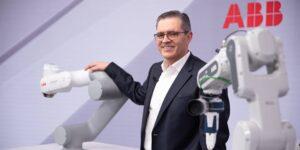 Esta compañía suiza busca cubrir la demanda de fuerza laboral automatizada derivada de la pandemia de Covid-19
