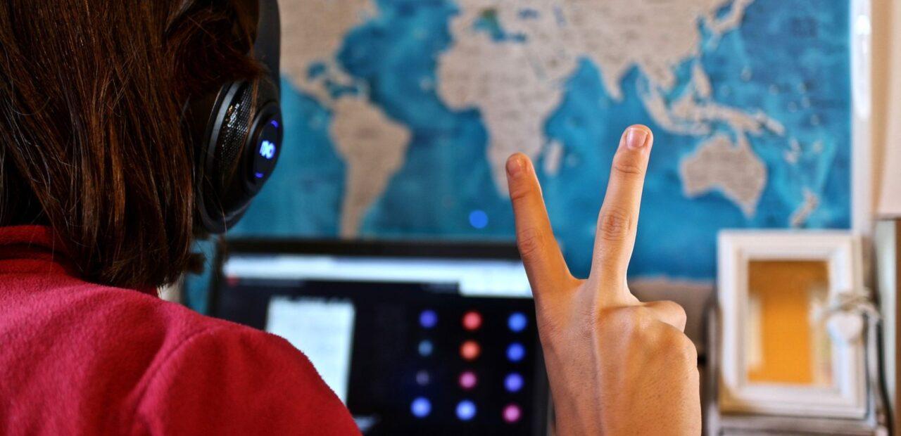 El consumo de cursos online en Crehana creció 8 veces durante 2020 | Business Insider Mexico