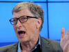 Bill Gates Bitcoin | Business Insider Mexico