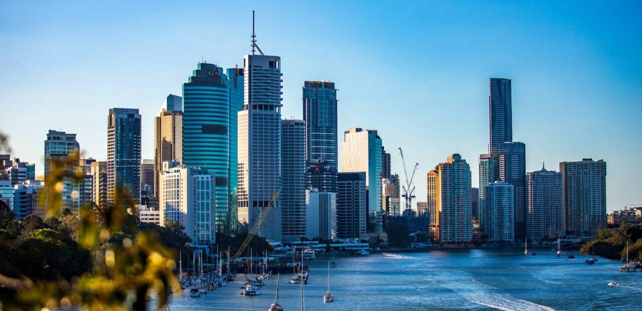 Brisbane | Business Insider Mexico
