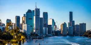 La ciudad de Brisbane, Australia es la favorita para ser la sede de los Juegos Olímpicos en 2032 —comienzan las conversaciones con el COI