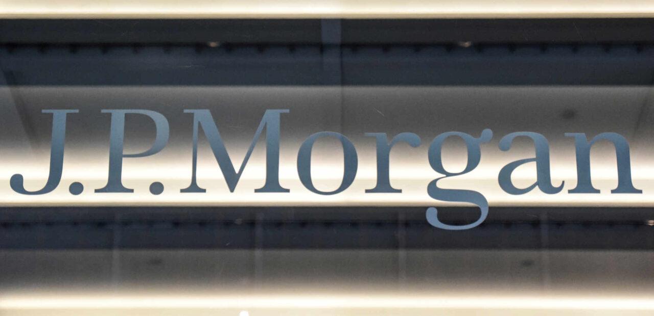 JPMorgan México