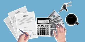 Cuáles son los motivos por los que te sientes pobre y no te alcanza el dinero —cómo avanzar a finanzas estables
