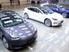 Tesla Model 3 | Business Insider Mexico