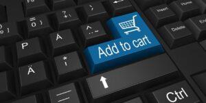 ¿Crear tu tienda online o sumarte a un marketplace? Te damos 4 razones para que decidas lo que es mejor para tu negocio